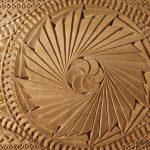 kerber_carving_art_fantasy_generator_11.jpg