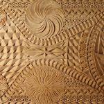 kerber_carving_art_fantasy_generator_10.jpg