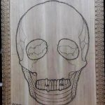 kerber_carving_art_skull_3.jpg