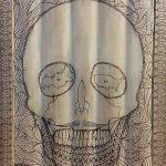 kerber_carving_art_skull_4.jpg