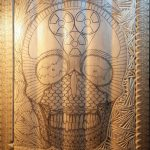 kerber_carving_art_skull_7.jpg