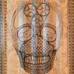 kerber_carving_art_skull_8.jpg