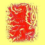 kerber_carving_art_loewe_2.jpg