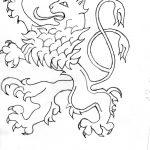 kerber_carving_art_loewe_5.jpg