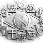 kerber_carving_art_peace_und_religionen_12.jpg