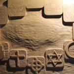kerber_carving_art_peace_und_religionen_3.jpg