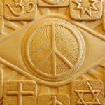 kerber_carving_art_peace_und_religionen_9.jpg