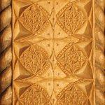 kerber_carving_art_schatztruhe_säule_12.jpg