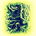 kerber_carving_art_loewe_6.jpg