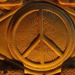 kerber_carving_art_peace_und_religionen_7.jpg