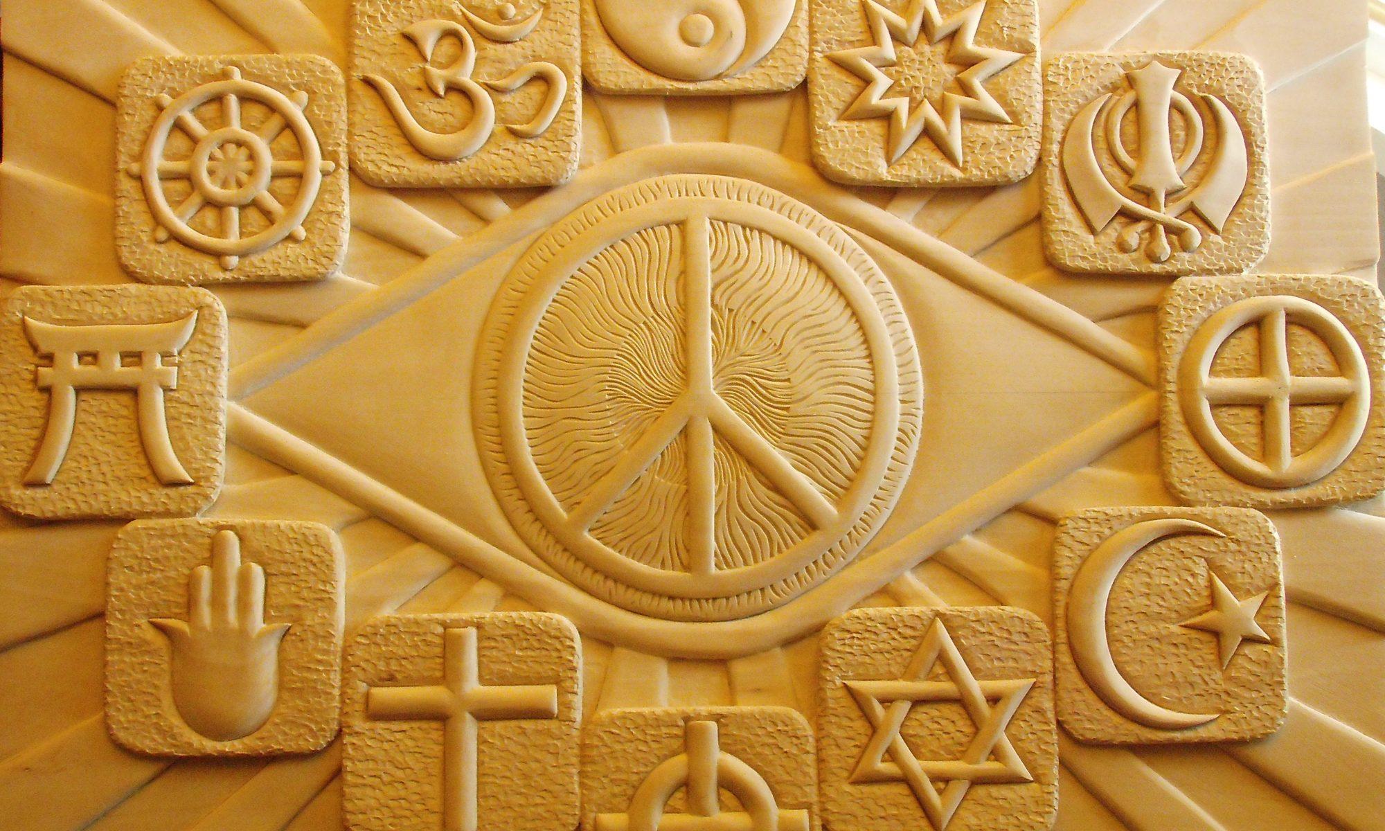 kerber_carving_art_peace_und_religionen_8.jpg