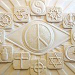 kerber_carving_art_peace_und_religionen_10.jpg