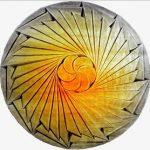kerber_carving_art_fantasy_generator_logo_1.jpg