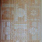 kerber-carving-art-kalender.jpg