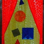kerber_carving_art_bild_galerie_theater.jpg